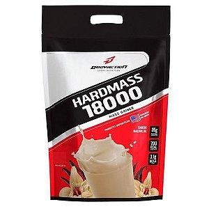 Hard Mass 3Kg Baun Sc Body Action