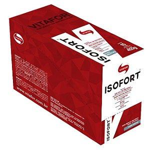 Isofort Zero Neutro 15Sac X 30G Vitafor
