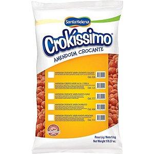 Crokissimo Pimenta Mexicana 5Kg