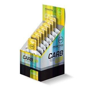 Carb Up Gel Super Form 10Sac X 30G Ban Probiotica