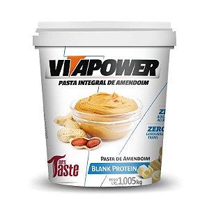 Pasta Blank 1,005Kg Vitapower