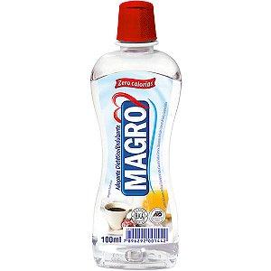 Adoc Magro 100Ml Lowcucar