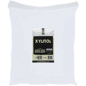 Xylitol 5Kg Nature