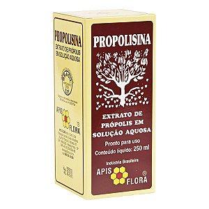 Propolisina 250Ml Apisflora
