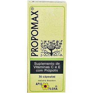 Propomax 30Cps Apisflora
