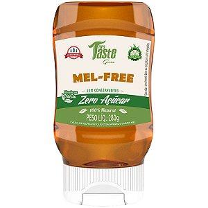 Mel Free Zero 280G Mrs Taste