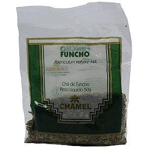 Funcho A Granel 50G Chamel