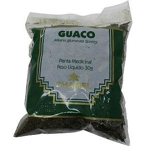 Guaco A Granel 30G Chamel