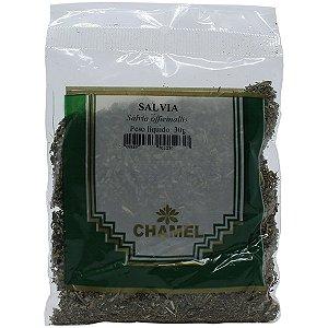 Salvia A Granel 30G Chamel