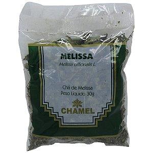 Melissa Folhas A Granel 30G Chamel