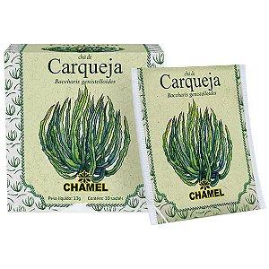 Carqueja 10Env 13G Chamel