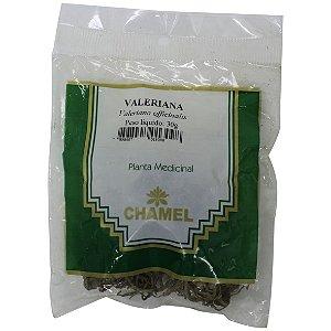 Valeriana Granel 30G Chamel