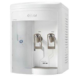 Purificador de Água FR600 Speciale Branco 110V- 220V