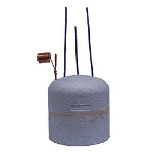 reservatório evaporador universal para bebedouro de pressão 40 original