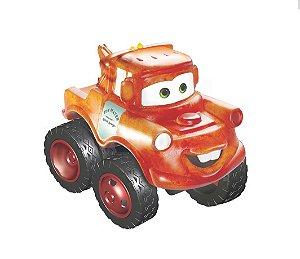 Carrinho Fofomóvel Tow Mater