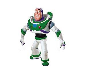 Buzz - Toy Story