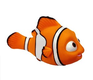 Nemo - Boneco De Vinil