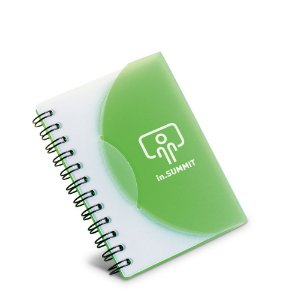 Caderno - 93476