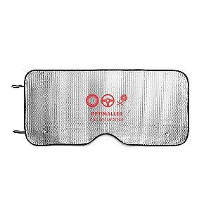 Protetor Solar para Carros - 98192