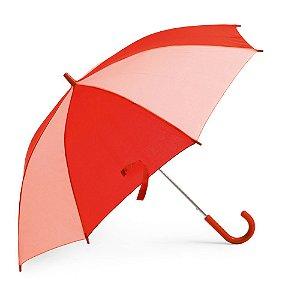 Guarda-Chuva para Criança - 99122