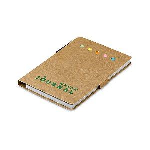 Caderno - 93791