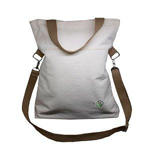 Bolsa Reciclar 37 x 46 x 9,5 - 1 Unidade