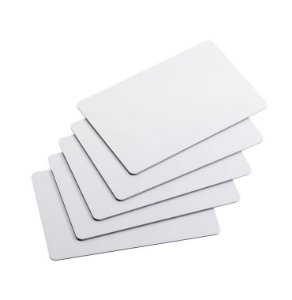 Cartão De Proximidade RFID - ID 125 KHz 64 Bits