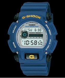 f7921011216 Casio G-shock - Relógio Casio Original