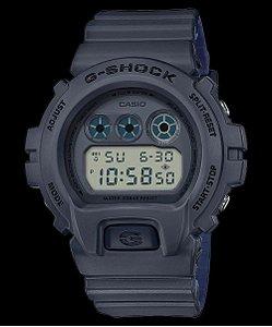 78d4e9c2756 Casio G-shock - Relógio Casio Original