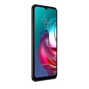 Smartphone Motorola G30 128GB  XT2129 Dark Prism