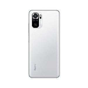 Smartphone Xiaomi Note 10S 6GB/128GB M2101K7BL Whi