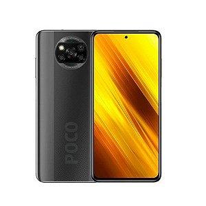 Smartphone Poco X3 Pro 6GB/128GB M2102J20SG Preto