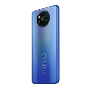 Smartphone Poco X3 Pro 8GB/256GB M2102J20SG Blue