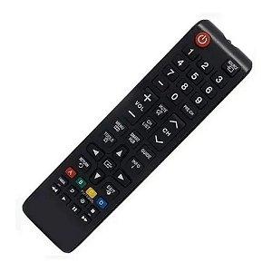 Controle SKY-8008 SKY TV Samsung