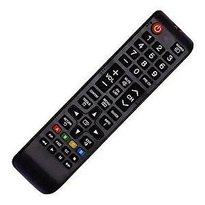 Controle SKY-7031 SKY TV Samsung