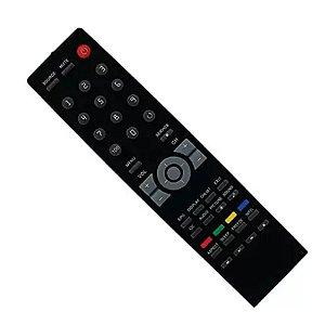 Controle LE-7406 Lelong TV AOC