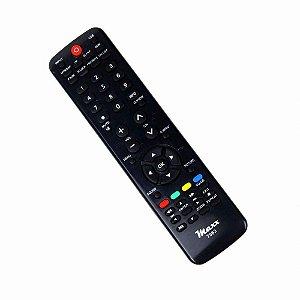 Controle MAXX-7963 MAXX TV Buster