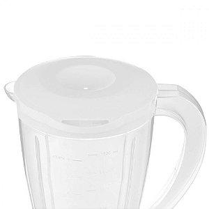 Liquidificador Mondial Easy L550W Branco