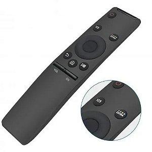 Controle LE-7702 TV Smart Samsung