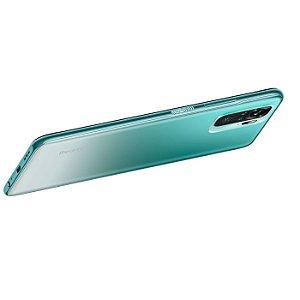 Smartphone Xiaomi Note 10 4GB/64GB M2101K7AG Green