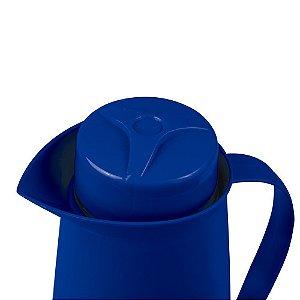 Garrafa Térmica Mor Fresh 750ML Mirtilo