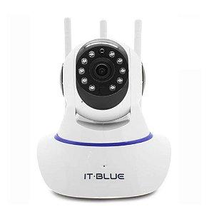 Câmera de Segurança IP SC-B3 IT-Blue 2.0