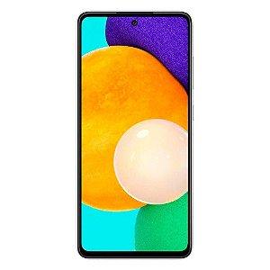 Smartphone Samsung Galaxy A32 128GB A325M Branco