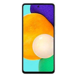 Smartphone Samsung Galaxy A32 128GB A325M Preto