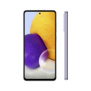 Smartphone Samsung Galaxy A32 128GB A325M Violeta
