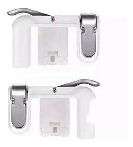 Gatilho para Celular R1N1 Sharpshooter