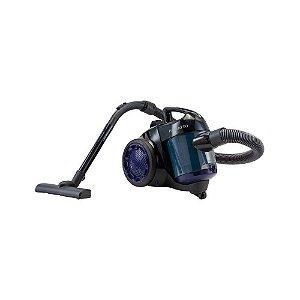Aspirador de Pó Agratto Praticci ACZ-01 1500W 127V
