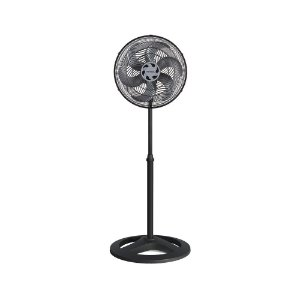 Ventilador de Coluna Ventisol Turbo 6 30cm 127V