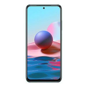 Smartphone Xiaomi Note 10 M2101K7AI 6GB/128GB Verd