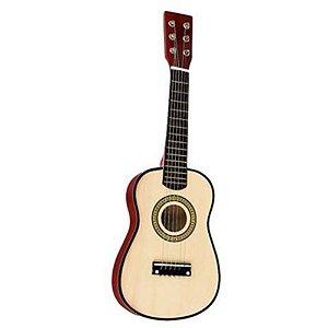 Violão Infantil Shiny Music 000181 Natural